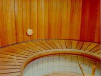 SaunaEN #9