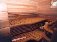 SaunaEN #8