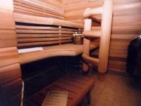 SaunaEN #7