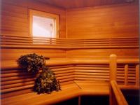 SaunaEN #6