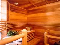 SaunaEN #5